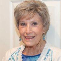 Wanda Jean Moon-Sawyer