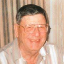 Lee Roy  Archer
