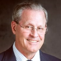 Dale Warren Greiner