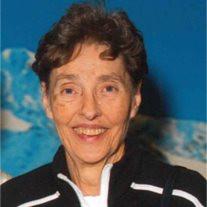 Gail  Eileen  Emerson