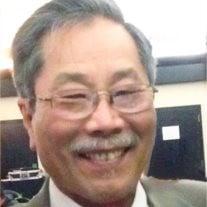 Cuong Chi Tran