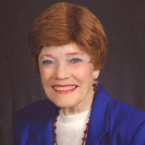 Carole  L. Greaves