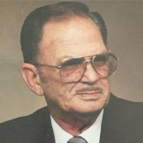 Charles  Edward Mayfield