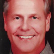 Robert  Paul  Hetrick II