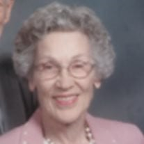 N. Jean  Hall