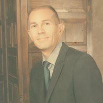 Jack H.  Staab
