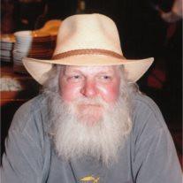 Billy Gene Cooper