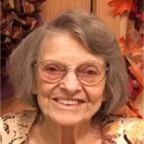 Betty  Joan  Keel