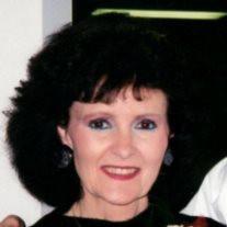"""Margaret """"Margie"""" E.  Willsey"""