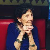 Wanda L. Lewis