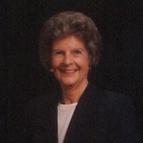 Marilyn  Louise  Lewis