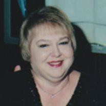 """Kathryn Sue """"Kathy""""  Shankle"""