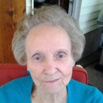 Lola  Ruth  Sterne
