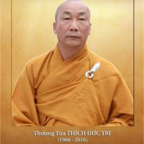 Phuc Dinh Vo