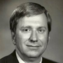 """Oscar """"Gene"""" Eugene  Bates"""