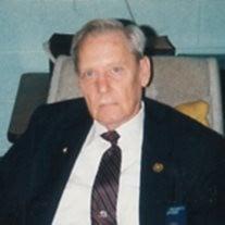 Kenneth L. Carter
