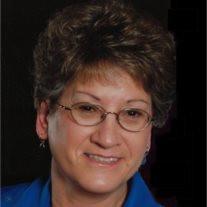 Carol Sue Bowers