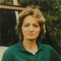 Fleeta Louellen King