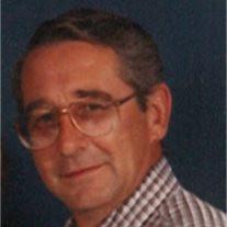 Harry  G.  Gramlich