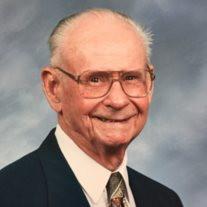Jack C. Duval