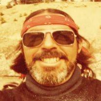 Larry  John  Plummer