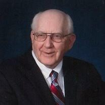 H.  Bernard  Anderson