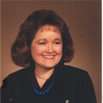 Colleen Creach