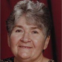 Alice R. Deason