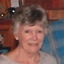 Loretta  C. Goldsworthy