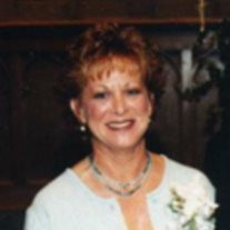 Cathy  Lou  Knighton-Wilson