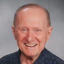 Douglas  Keith  Holm