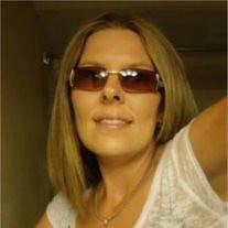 Tammy Sue Christian