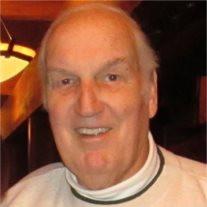 Ronald  Eugene Eimen