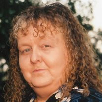 "Karon ""Kathy"" Kathleen  Ward"