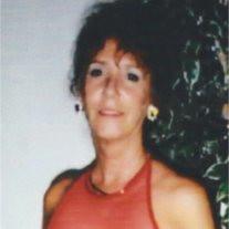 Donna Marie Seitz
