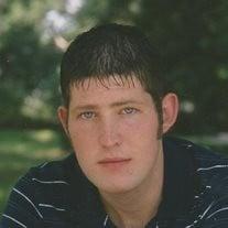 Eric  Boyd  Largent