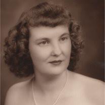 Billie Carolyn Myers