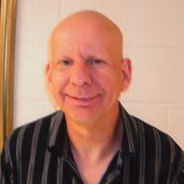Donald Lee Boley