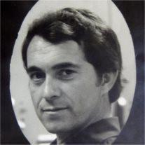 Kenneth Lee Gwinn