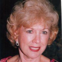 Tommie Maurine Bailey-Schwarz