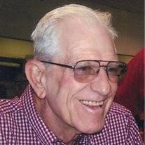 Glyn H. Cordle