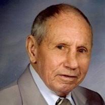 Kenneth  Ralph  Graves