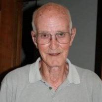 Robert Daniel Farmer Sr.