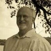 Robert  Orin  Perkey