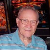 Clarence  L.  Emmert