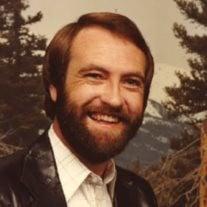 James  Keith  Gray