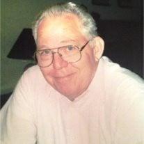 Douglas K. Humphreys