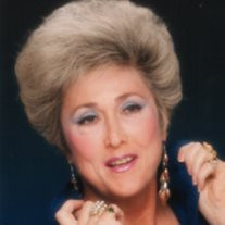 Phyllis Rebecca  Crawford
