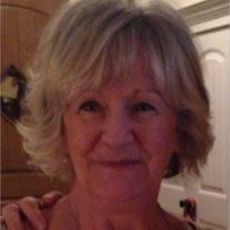 Shirley Beaty