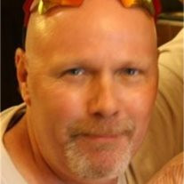 David James Reddick